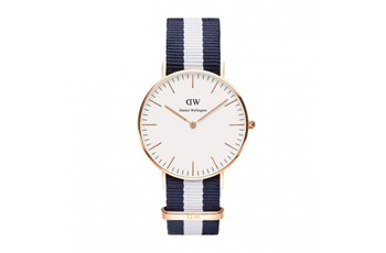 WATCH DANIEL WELLINGTON 15-503