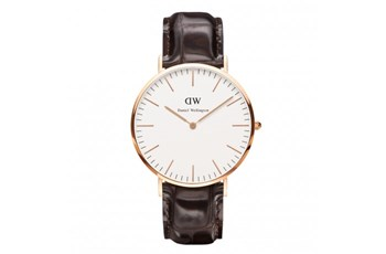 WATCH DANIEL WELLINGTON 15-511