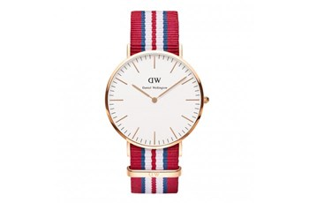 MONTRE DANIEL WELLINGTON 15-112