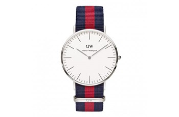 MONTRE DANIEL WELLINGTON 15-201