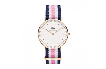 WATCH DANIEL WELLINGTON 15-506