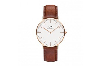 MONTRE DANIEL WELLINGTON 15-507