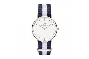 WELLINGTON DE DANIEL MONTRE 15602 DANIEL WELLINGTON