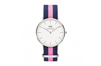 MONTRE DANIEL WELLINGTON 15604