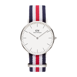 MONTRE 15-606dw DANIEL WELLINGTON