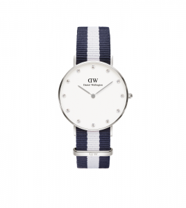 WATCH DANIEL WELLINGTON dw10034