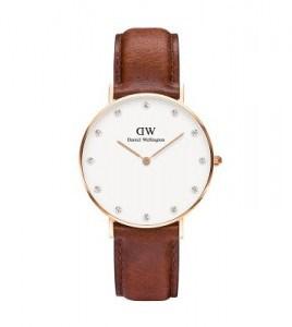 Reloj 0950dw DANIEL WELLINGTON