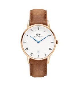 WATCH DANIEL WELLINGTON dw00100113