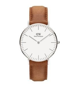 WATCH DANIEL WELLINGTON dw100111