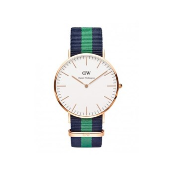 WATCH DANIEL MEN WELLINGTON 15-105 DANIEL WELLINGTON