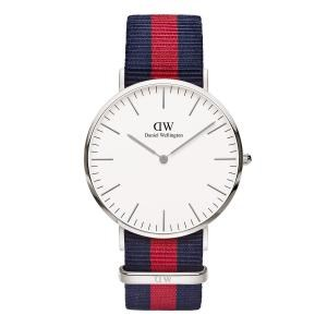 WATCH DANIEL WELLINGTON MEN 15-101