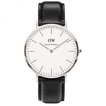 WATCH DANIEL WELLINGTON CLASSIC SHEFFIELD DW00100020