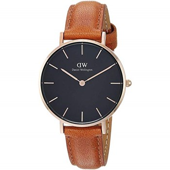 WATCH DANIEL WELLINGTON WOMEN\'S 32MM DW00100166