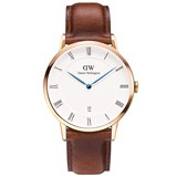 WATCH DANIEL WELLINTONG 1100DW DANIEL WELLINGTON 7350068242908