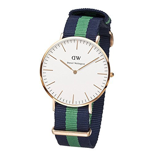 Buy cheap jewels and cheap watches 59b1131b75c