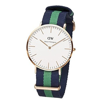 WATCH DANIEL WELLINTONG MAN 0105DW DANIEL WELLINGTON