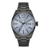 WATCH DATE MAN GUESS W0657G1
