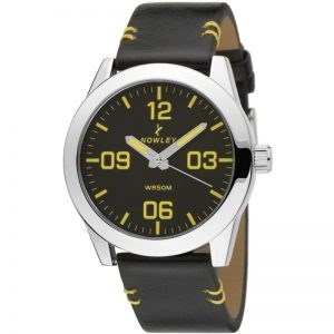 MONTRE CHEVALIER NOWLY CHAUD NOWLEY 8-5756-0-1
