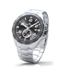 MONTRE LE TEMPS DE LA FORCE DE CHEVALIER TF3327M01M Time Force