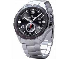 RELOJ DE CABALLERO TIME FORCE TF3327M01M