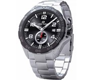 Time Force TF3327M01M