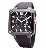 WATCH MEN VICEROY 47637-55