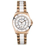 WATCH GUESS I47003L1