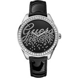 WATCH GUESS W60006L5
