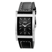 MEN S WATCH GUESS 85553G2