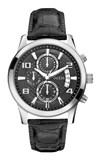 MONTRE HOMME GUESS W0076G1