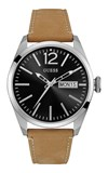 MONTRE HOMME GUESS W0658G7