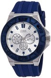 MEN'S WATCH GUESS W0674G4