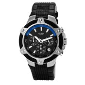 MONTRE HOMME GUESS W17521G2