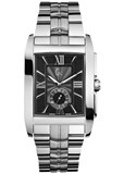MEN'S WATCH GUESS X64002G2