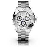 MEN'S WATCH GUESS X71002M1S