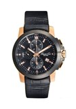 MONTRE HOMME KENNETH COLE IKC1816