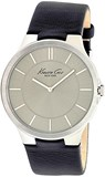 MEN'S WATCH KENNETH COLE IKC1847