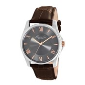 MONTRE HOMME KENNETH COLE IKC1995