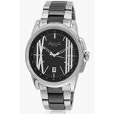 MEN'S WATCH KENNETH COLE IKC9385