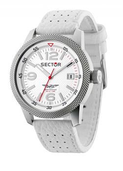 WATCH MAN SECTOR R3251102002