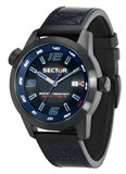 WATCH MAN SECTOR R3251102020
