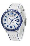 WATCH MAN SECTOR R3251119002