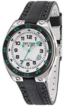 WATCH MAN SECTOR R3251177045