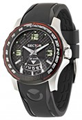 WATCH MAN SECTOR R3251577002