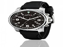 WATCH MAN SECTOR R3271689025