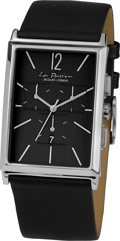 5094cc6adc Acheter des bijoux et montres, Offre, Discount bijoux Outlet ...
