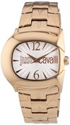 WATCH JUST CAVALLI R7253525504