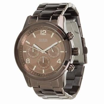 Reloj de mujer cronografo modelo W17543L W17543L1 Guess