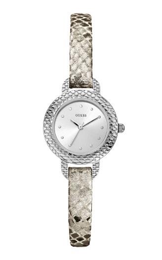 Reloj  de mujer guess w0228l1