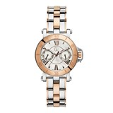 WOMAN WATCH GUESS X74002L1S